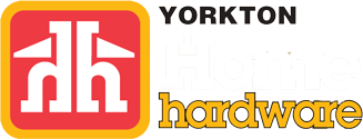 Yorkton Home Hardware Building Centre